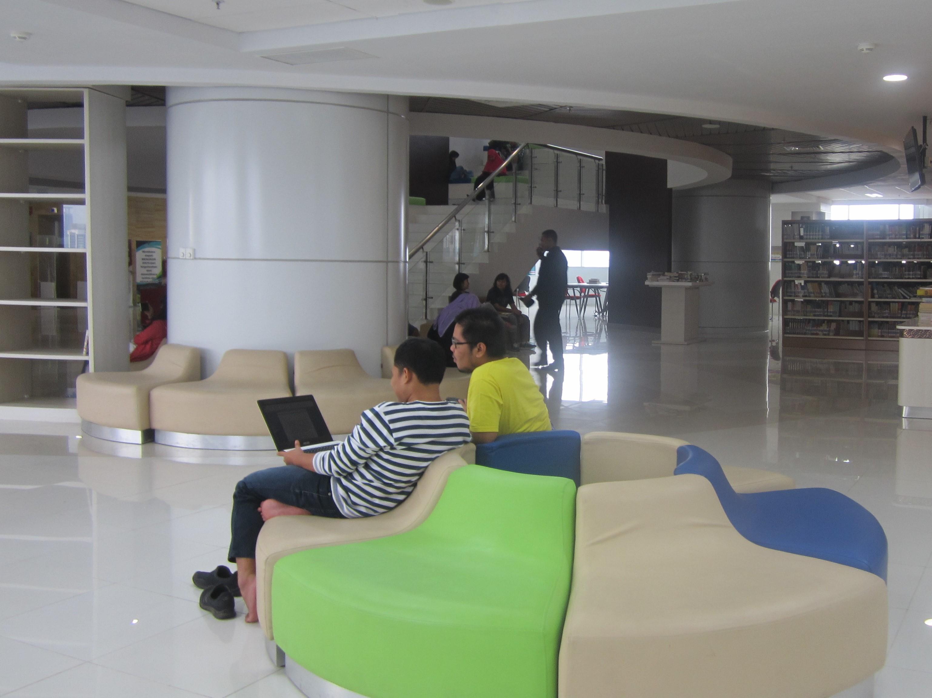 ruang baca2