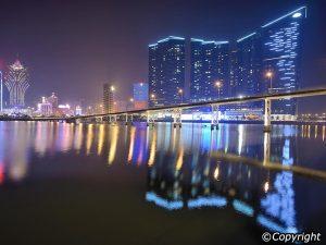 Wisata di Macau - setyodewi.com 2