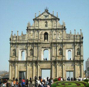 Wisata di Macau - setyodewi.com 4
