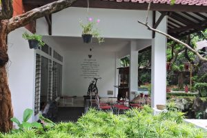 Omah Wulangreh - setyodewi.com 19