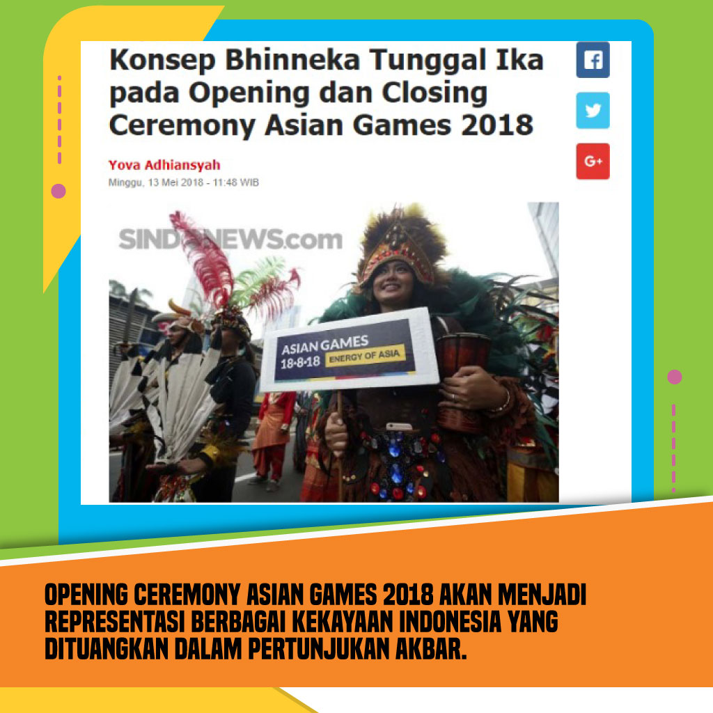 Opening Ceremony Asian Games - setyodewi.com 4