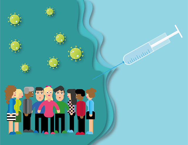 vaksin corona - setyodewi.com 1